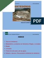 Tema 7-Vertederos.pdf