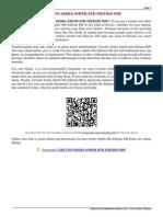 Circuits Sedra Smith 6th Edition PDF KgWk