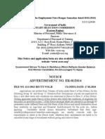 Advt. No. ER-01-2014 English Version[1]