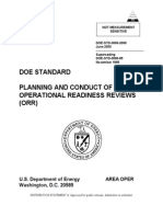 std_3006_2000.pdf