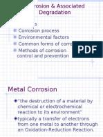 CE336 09 Civil Corrosion