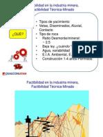 FACT_3.1_Minado.pdf