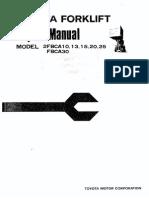 2FBCA10.13.15.20.25 FBCA30.pdf
