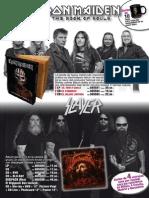 catalogo_Sep_2015.pdf