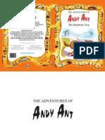 The Runaway Dog.pdf