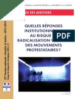 gds2_radicalisation