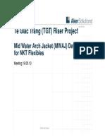 Aker Jacket Design [Compatibility Mode].pdf
