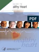 healthyheart.pdf
