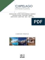 Company_Profil_+Archipelago_International