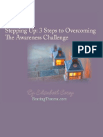 Stepping_Up_3_Steps_to_Overcoming_the_Awareness_Challenge.pdf