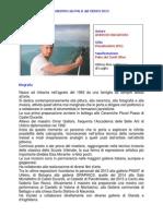 palio_cerreto.pdf