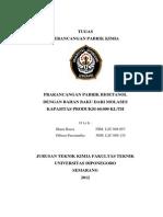 112executive_summary.pdf