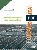 energias_fotovoltaica amorfos