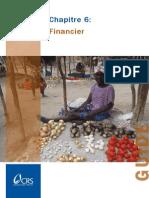 Chapitre+6+Financier.pdf