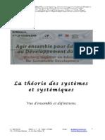 La_theorie_des_systemes.pdf