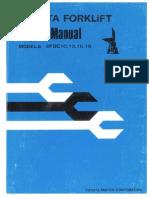 2FBE10.13,15,18.pdf