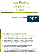introduction-to-cisco-routers.ppt