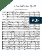 IMSLP03948-SchubertStringQuartetNo8