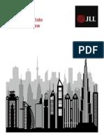 Q32014 DXB Market Overview