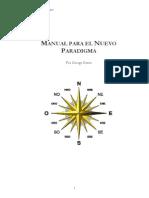 Manual Nuevo Paradigma