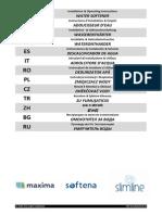 ROM-SOFTENA Eco-Rev2014.09.pdf