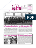 sahel-01-12-14