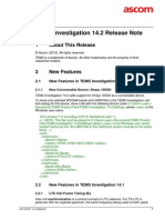 TEMS Investigation 14.2 Release Note.pdf