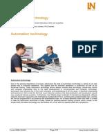 PLC Universal Application Simulator
