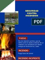 Capacitacion Arco Iris Contra Incendios.pptx