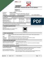 fosrocprimer20data.pdf
