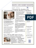 Volume 1 Issue 2 February-March 2010