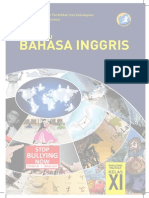 Buku Pegangan Guru Bahasa Inggris SMA Kelas 11 Kurikulum 2013 (matematohir.wordpress.com).pdf