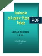 LUX - SS - 2010.pdf