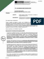 OF MUL 027-2015.pdf