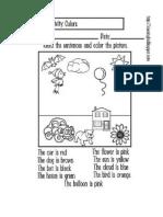 189516639-Fise-Engleza-Copii-Nivelul-I-Partea-II.pdf