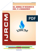 ijrcm-4-IJRCM-4_vol-5_2015_issue-01-art-08