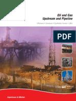 oil & gas fpd-3-ea4
