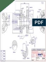 B121991.PDF