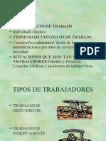 CONTRATOS_DE_TRABAJO[Inspección.ppt