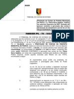 PPL-TC_00013_10_Proc_02404_08Anexo_01.pdf