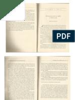 CHIZZOTTI – a Constituinte de 1823 e a Educação; SUCUPIRA O Ato Adicional de 1834 e a Descentralização Da Educação
