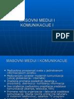 7 Masovni mediji i komunikacije 1.ppt