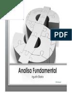 Analisa Fundamental.pdf
