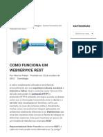Como funciona um WebService REST - MATERA Systems.pdf
