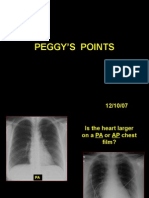 Peggy's Points 1