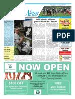 Germantown Express News 08/29/15