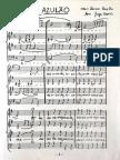 Azulão  21.41.31.pdf