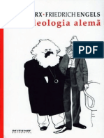 Marx, Karl - A Ideologia Alema.pdf