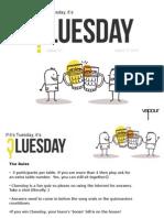 Cluesday template (1) (2)