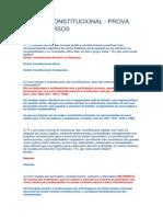 PROVA DIREITO CONSTITUCIONAL PRIME CURSOS.pdf